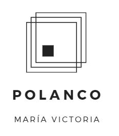 María Victoria Polanco